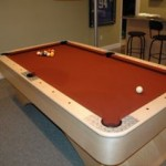 pool table 5